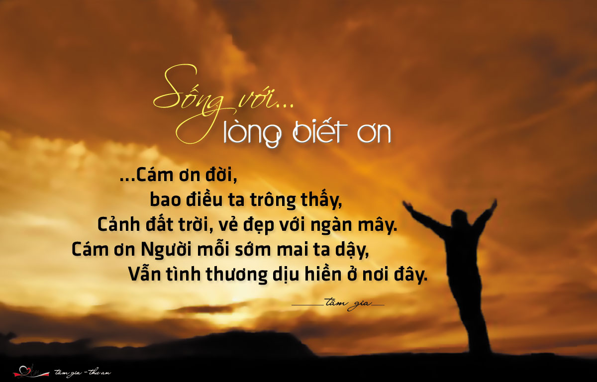 long biet on