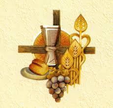 Lễ tạ ơn của Tân Linh Mục Giuse Nguyễn Văn Quảng thuộc Dòng Phanxicô tại Giáo xứ Vĩnh Phước